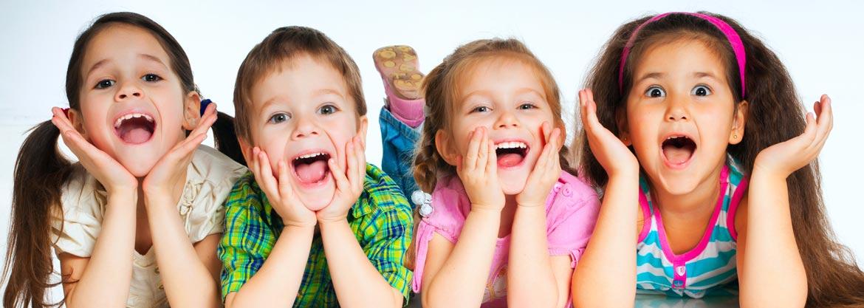 childrens-dentistry-banner