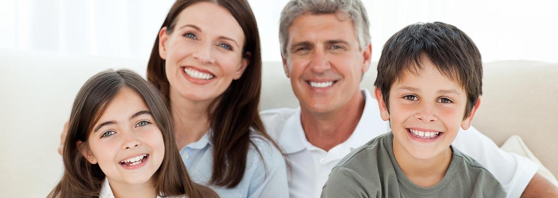 family-dentistry-banner