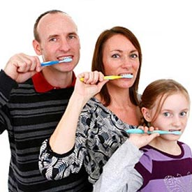 family-dentistry-featured