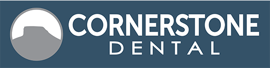 Cornerstone Dental | Okotoks Family Dentist
