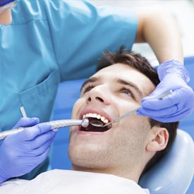 oral-surgery-featured