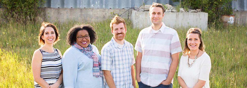 The Cornerstone Dental Team | Dr Dustin Wilson | Okotoks Family Dentist