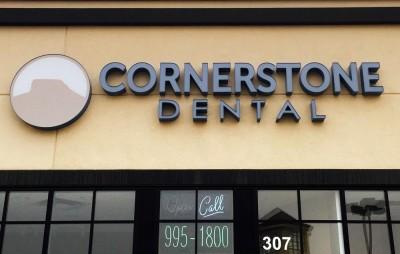 cornerstone-exterior-sign