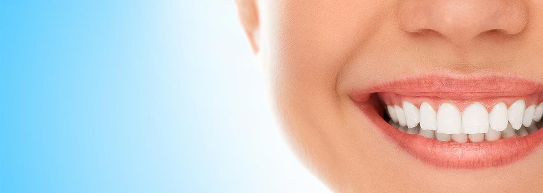 dental-implants-banner