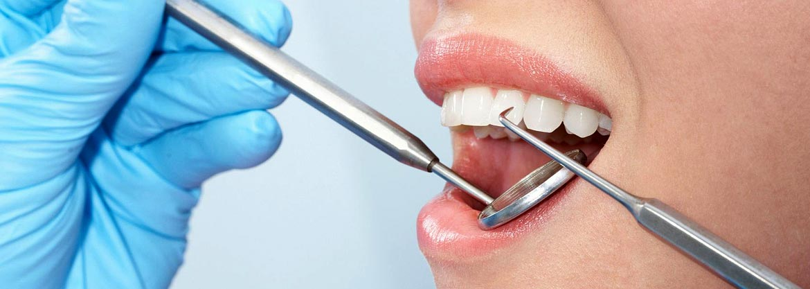 oral-surgery-banner